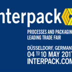 interpack
