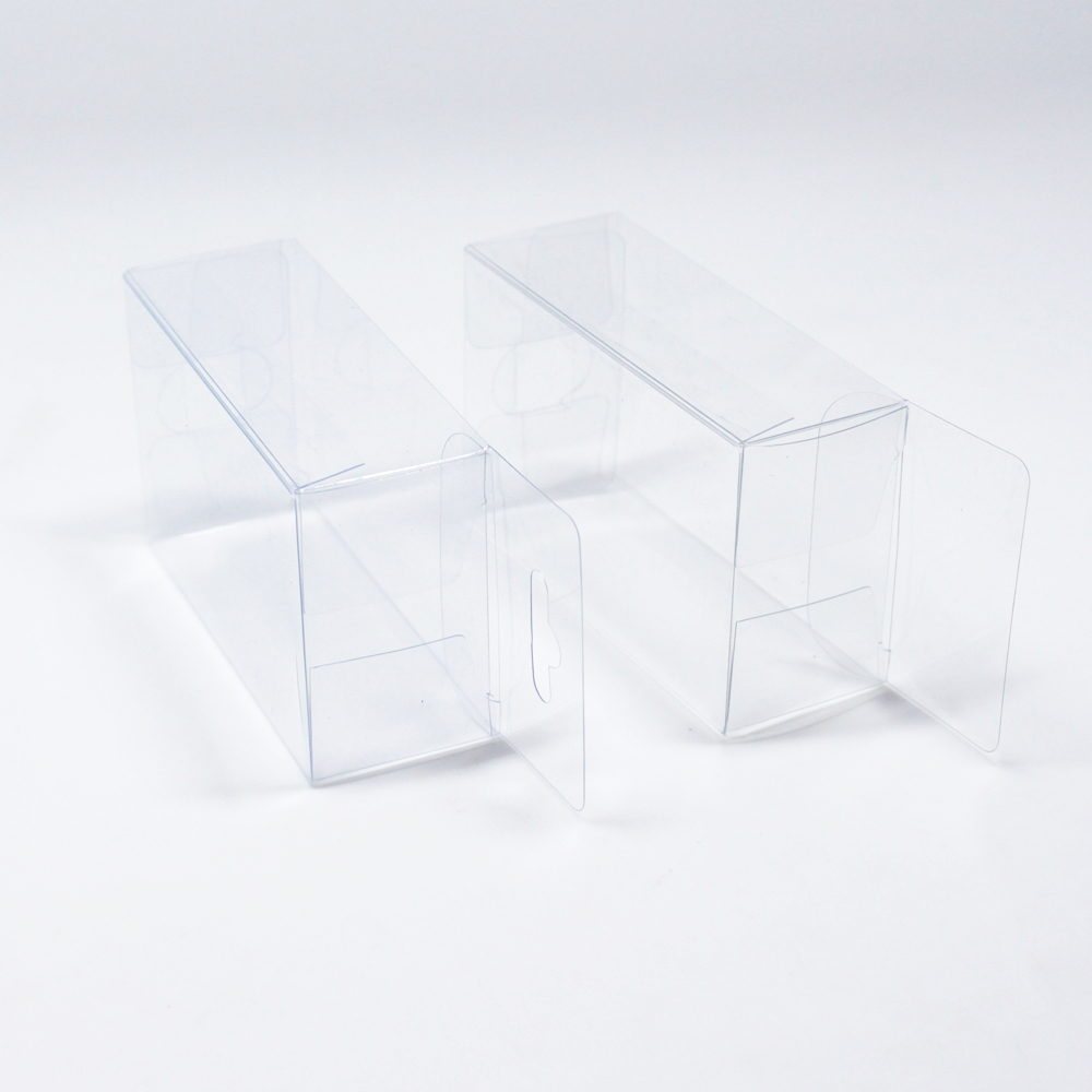 50Pcs-Lot-1-5-4-7cm-Event-Transparent-PVC-font-b-Plastic-b-font-Hang-Hole