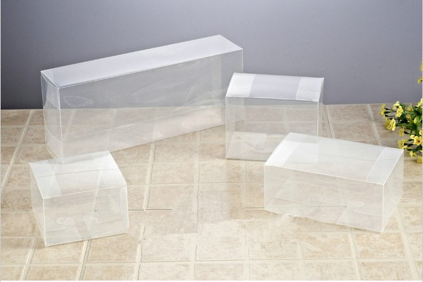 High-Quality-and-Durable-Clear-PVC-Packaging-Box