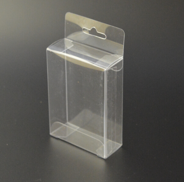 Size-1-5-4-7cm-candy-gift-boxes-font-b-packaging-b-font-clear-plastic-font