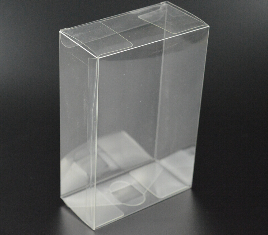 Size-6-12-18cm-craft-plastic-font-b-printed-b-font-gift-boxes-clear-gift-font