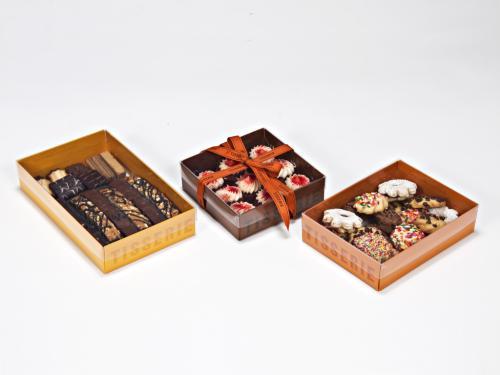 Tisserie Simplex Boxes2