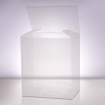 Transparent-Plastic-PP-Box