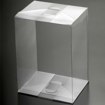 acetate clear packaging boxes acetate boxes wholesale.jpg 350x350