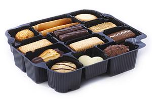 assortimenten tray 2