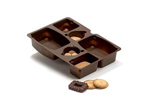 assortimenten tray 3