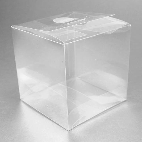clear squarebox 03