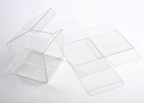 soft folding FB58 2